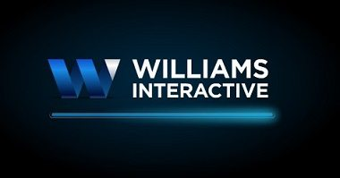 Williams-Interactive kasinopelit