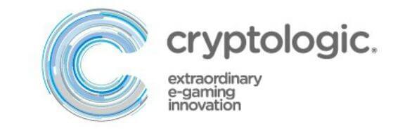cryptologic kasinopelit ja bonukset