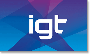 igt_logo_with_background