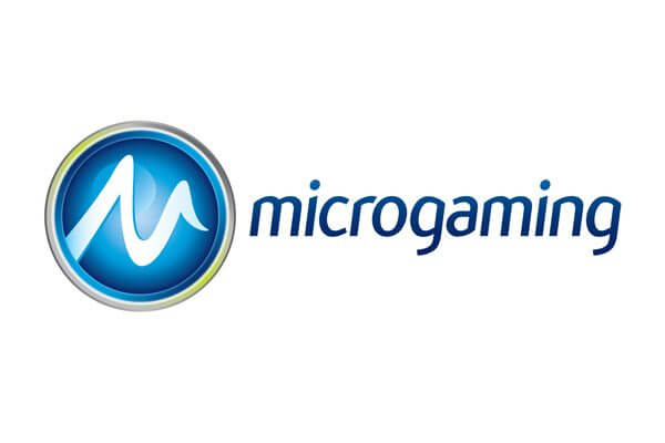 microgaming kasinopelit