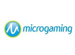 microgaming kasinot ja bonukset