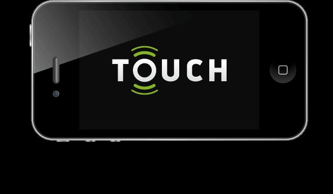 mobiilikasinot netent touch