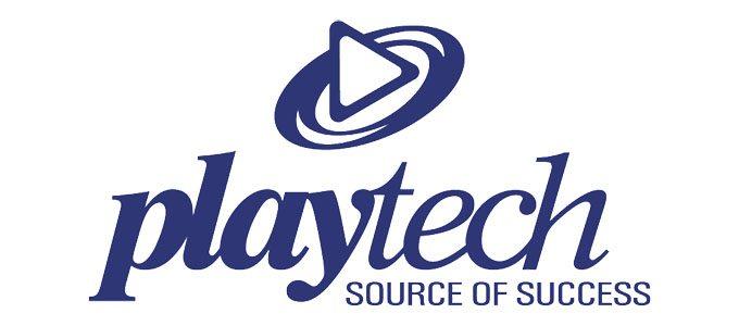 playtech kasinot ja bonukset