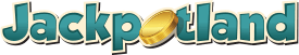 jackpotland esittely