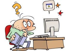 Mistä tunnistat turvallisen nettikasinon