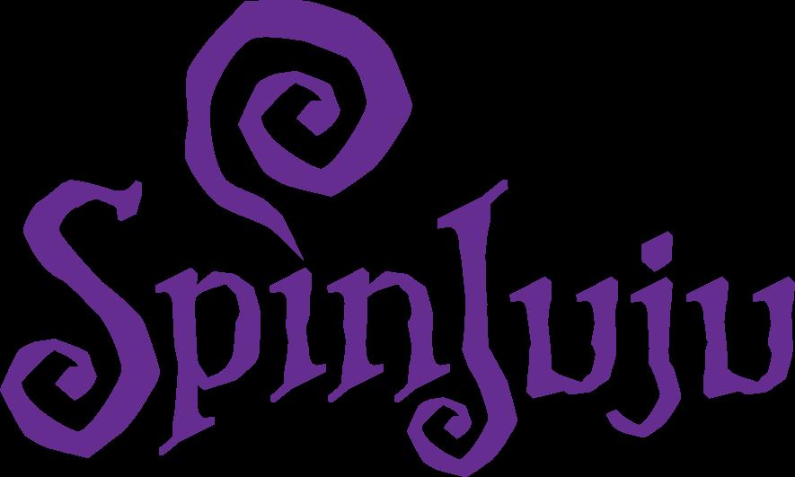 SpinJuju_3