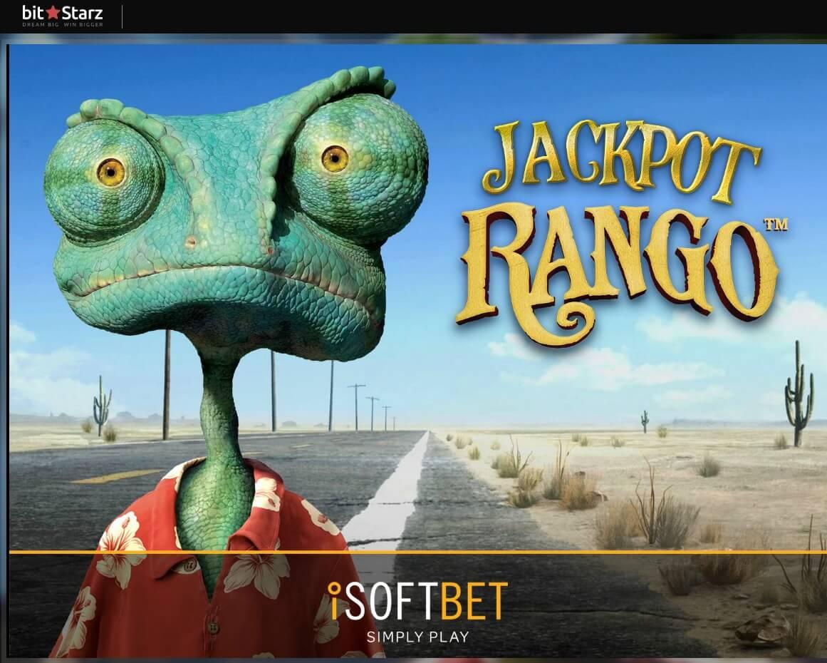 rango_jackpot