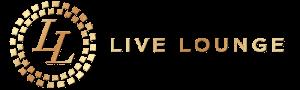 livelounge_logo