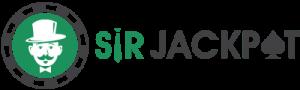 sir_jackpot_logo