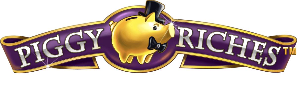 Piggy_Riches_Logo