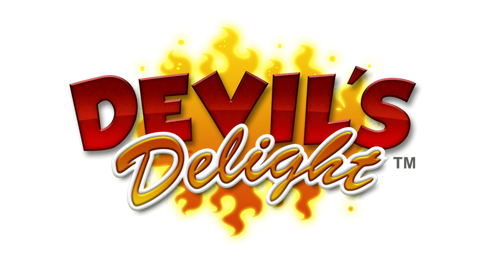 devils_delight_logo