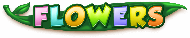 flowers-logo