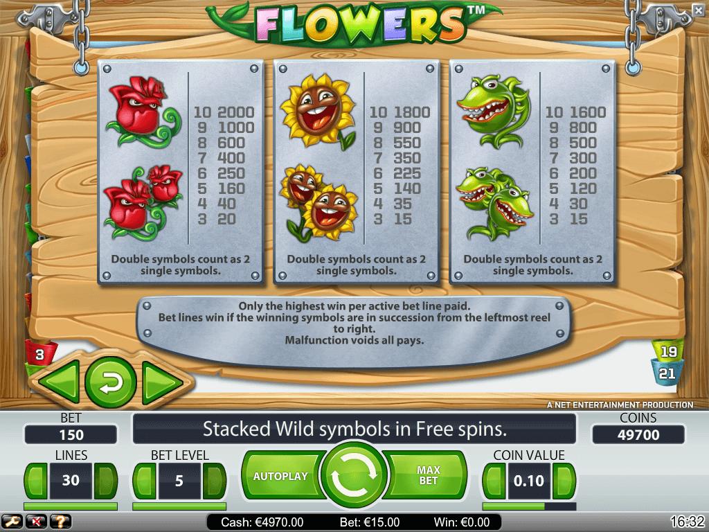 flowers-screenshot-paytable2