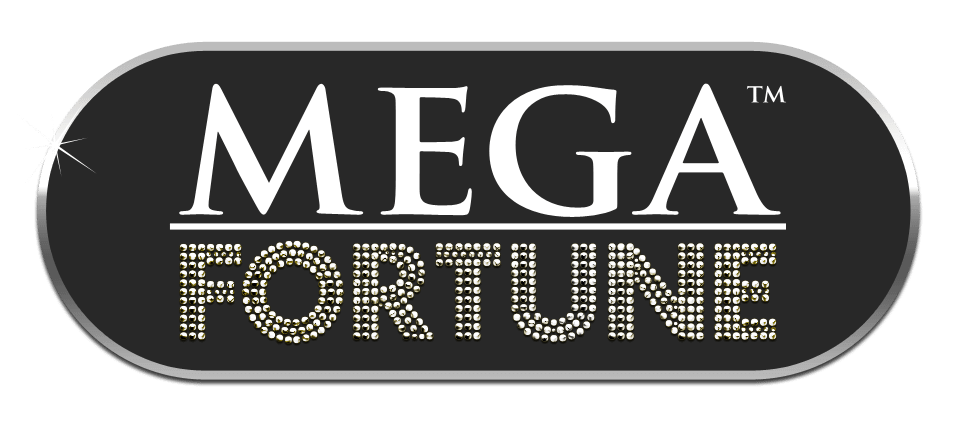 mega_fortune_logo