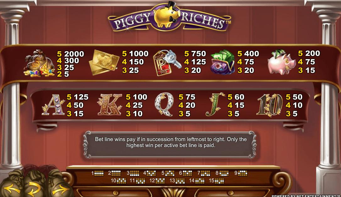 piggy riches11