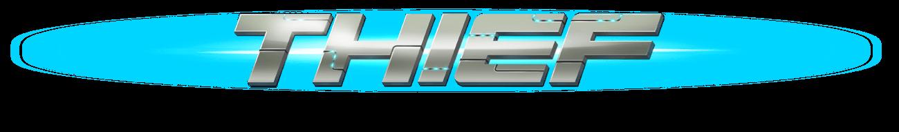 theif_Logo
