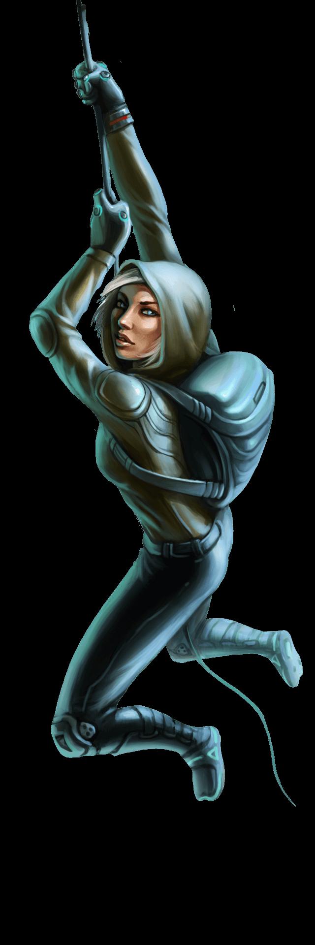 thief_character_1