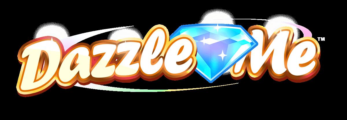 Dazzle_Me_Logo