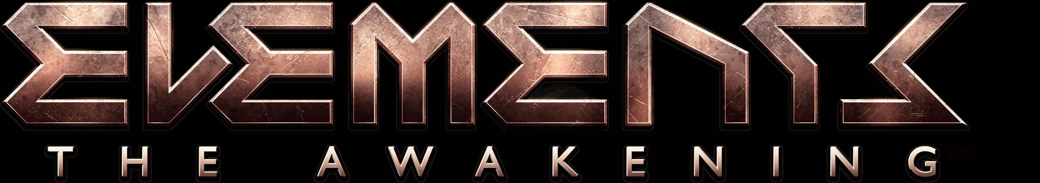Logo_ELEMENTS THE AWAKENING