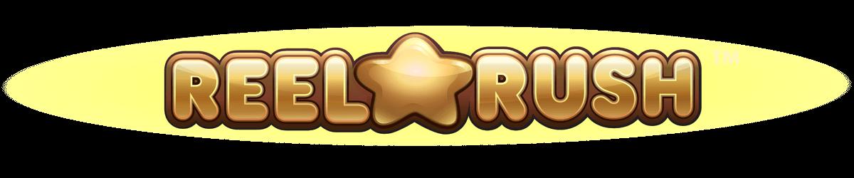 Reel_rush_Logo