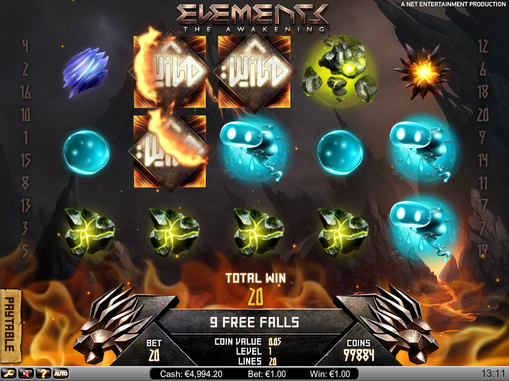 elements_screen_game_fire_freespins