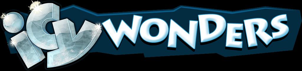 icy_wonders_logo_horizontal