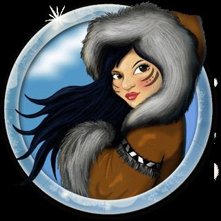 icy_wonders_symbol_eskimo_girl