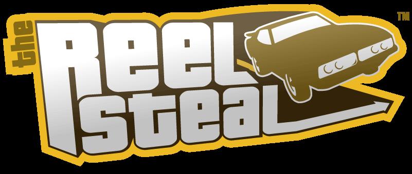 reel_steal_logo