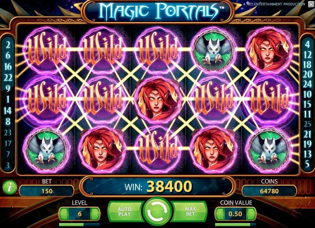 screenshot_magicportals_wilds
