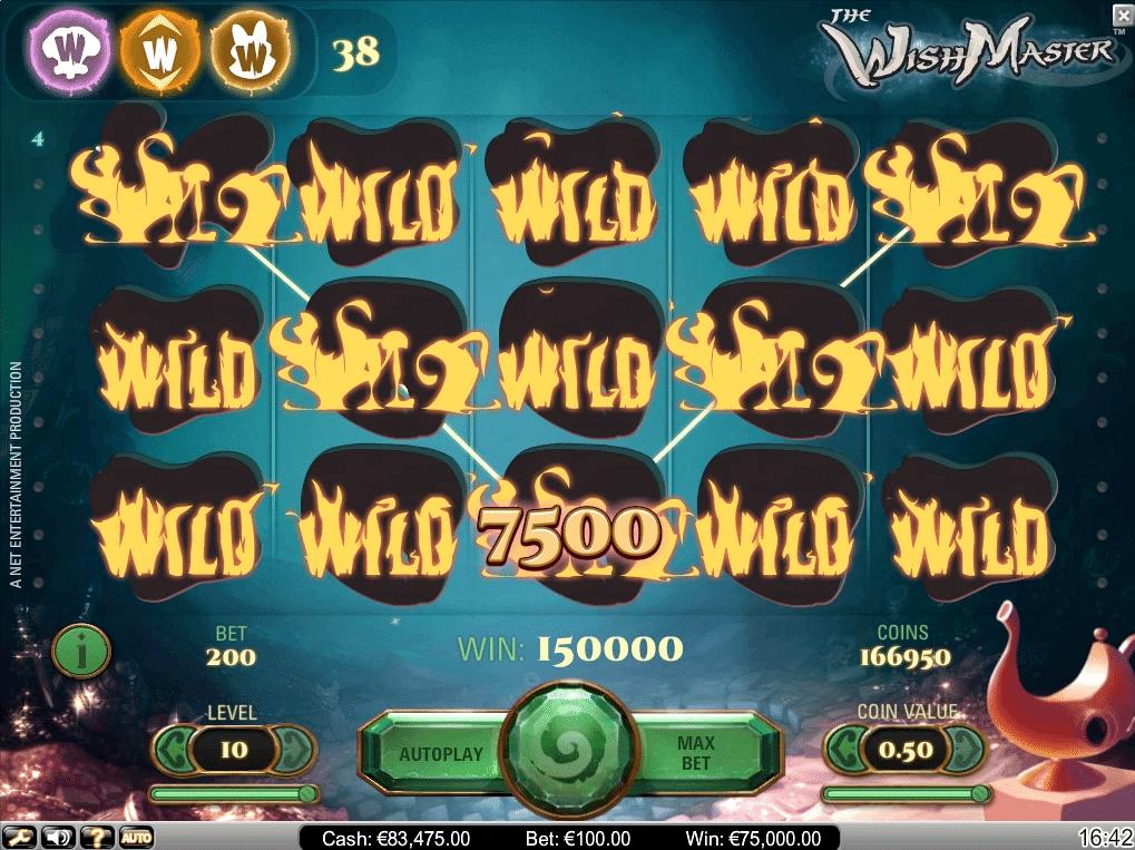 screenshot_the-wish-master_spreadingwilds