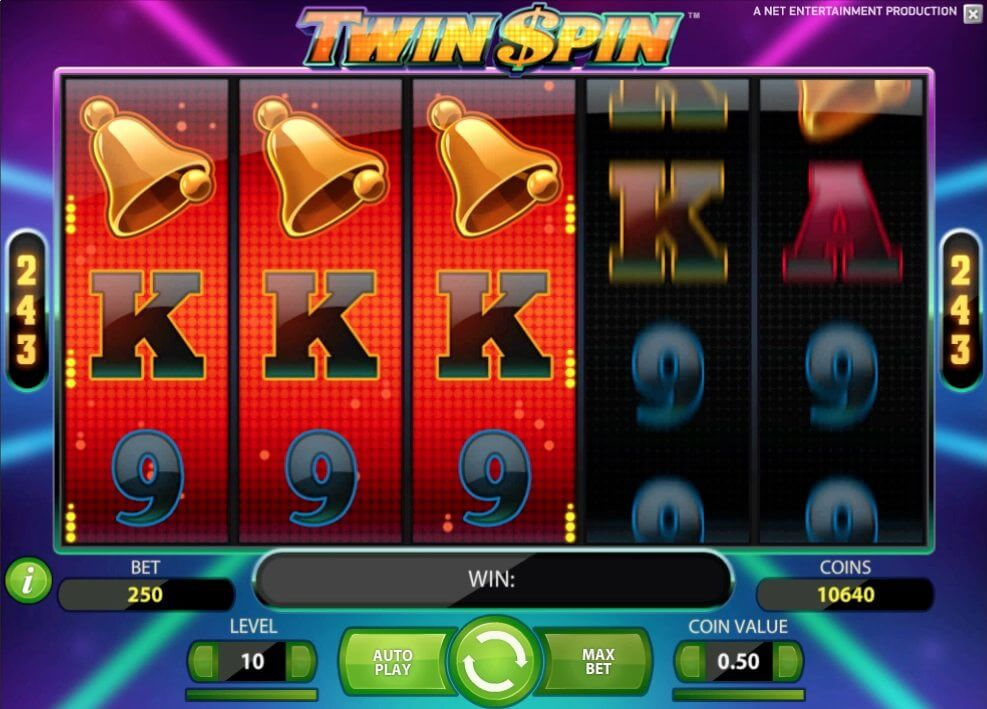 screenshot_twin_spin_triplet