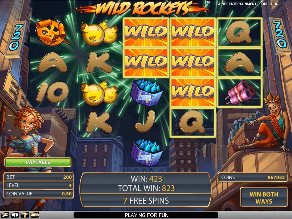 screenshot_wild_rockets_win