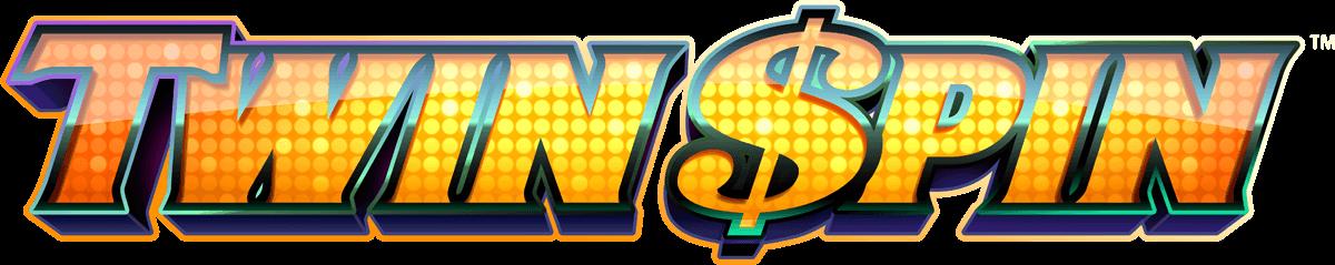 twin_spin_logo