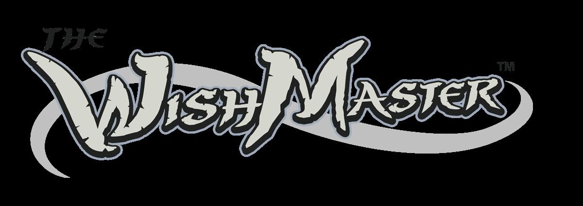 wishmaster_logo_final_flat