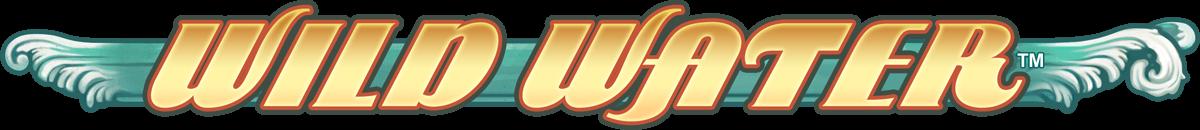 Logo_Wild_Water