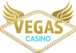 Lunasta VegasCasinolla rajattomasti ilmaiskierroksia uuteen The Creepy Carnival -peliin!