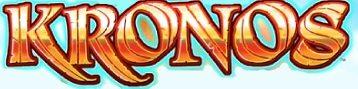 kronos3