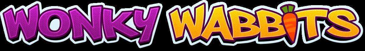 logo_wonky_wabbits