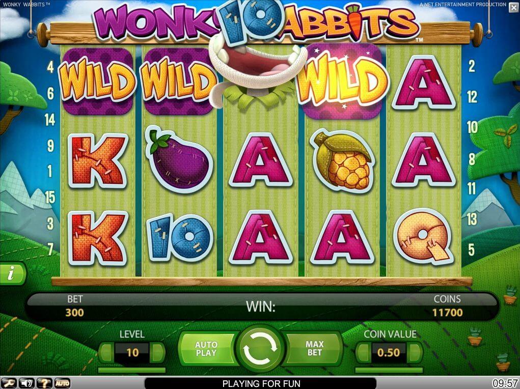 screen_wonkywabbits_duplicating_wilds