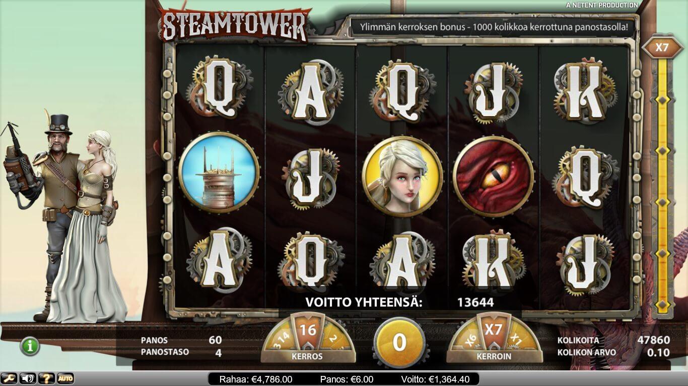 steamtower1
