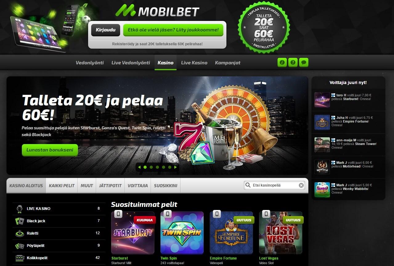 mobilbet2