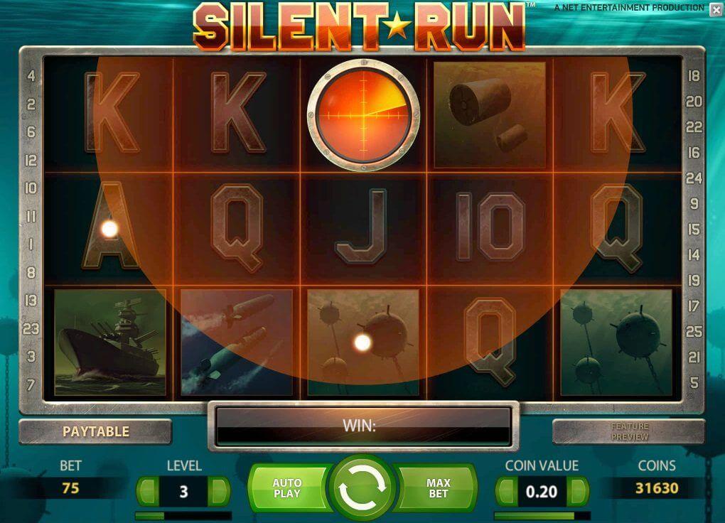silentrun3