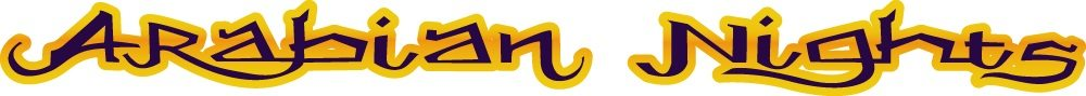 arabian_nights-logo