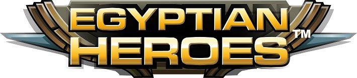 egyptianheroes2
