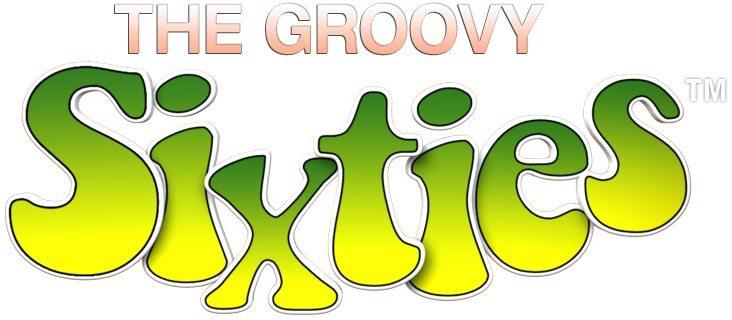 groovy60s1