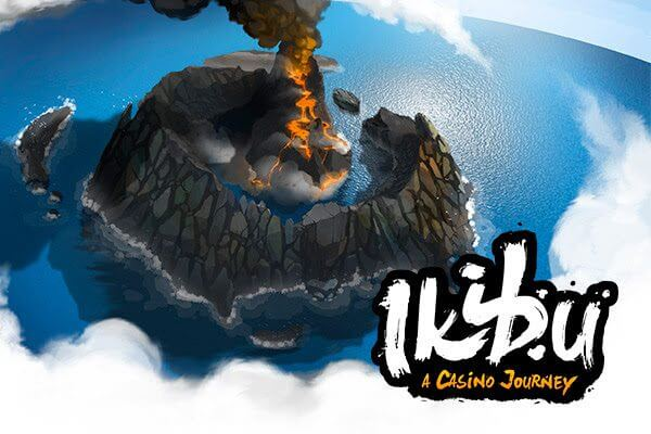 ikibu_island