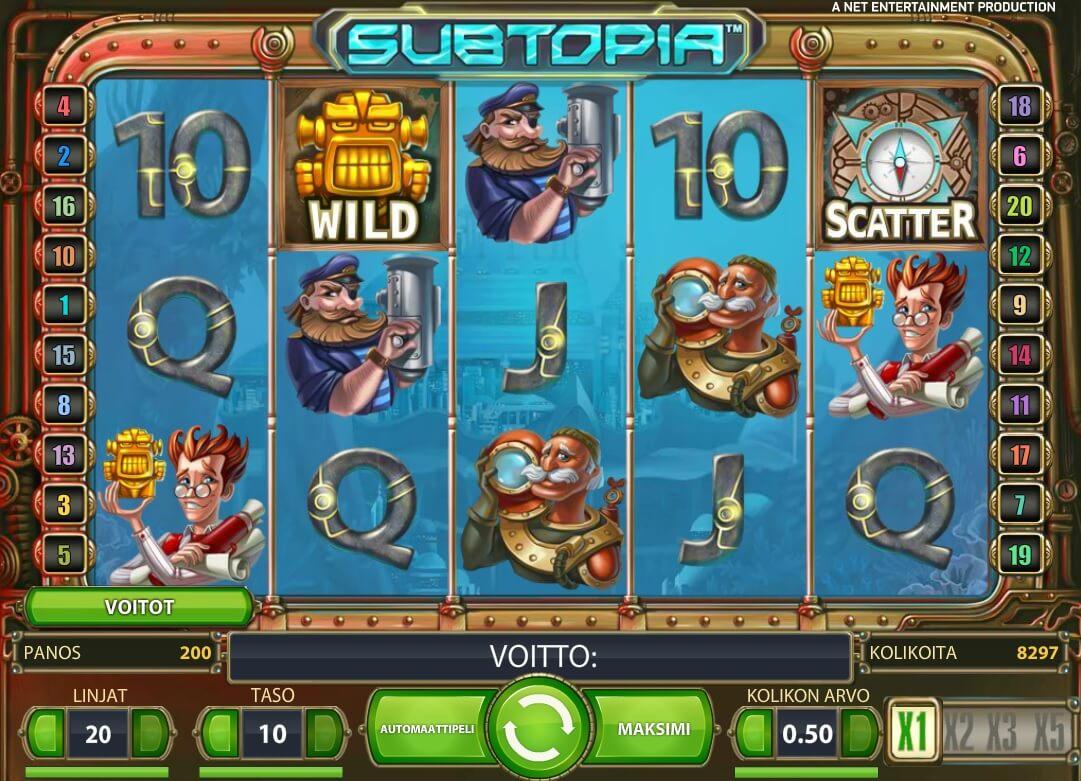 subtopia1