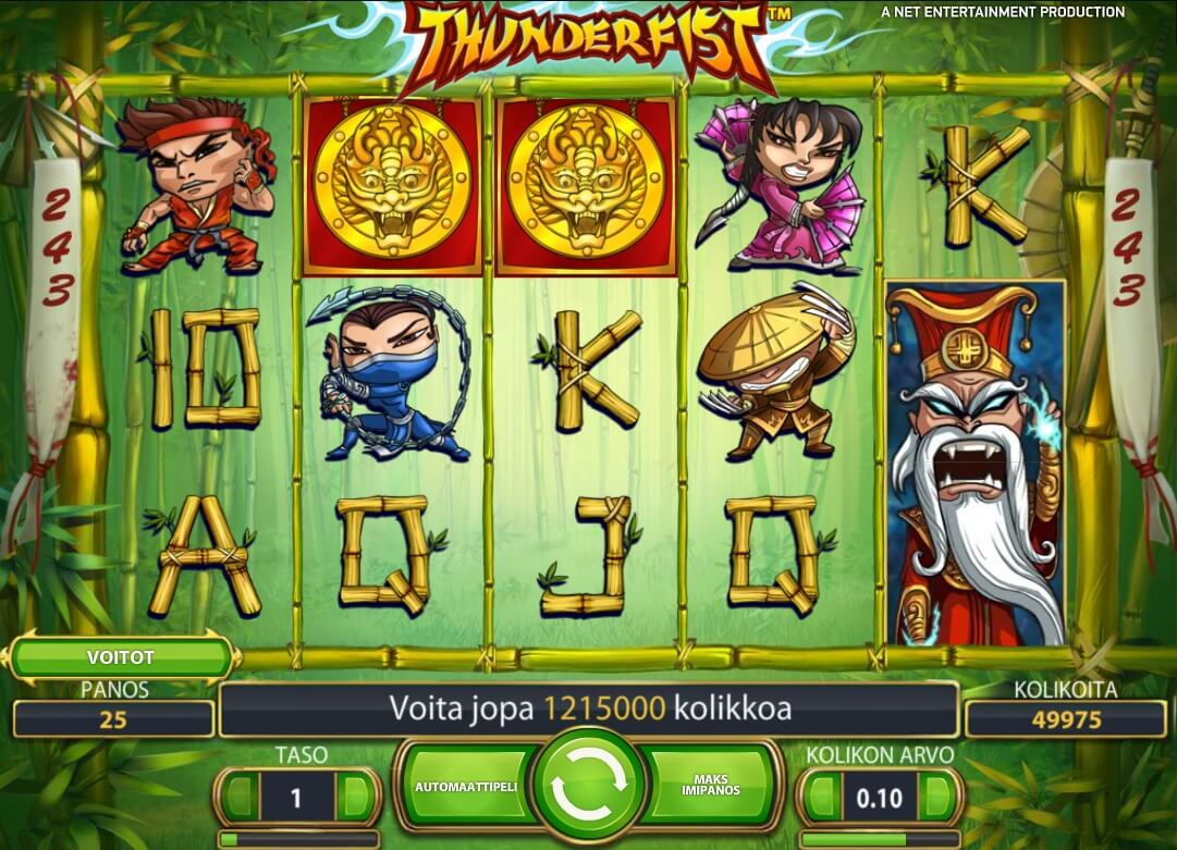 thunderfist4