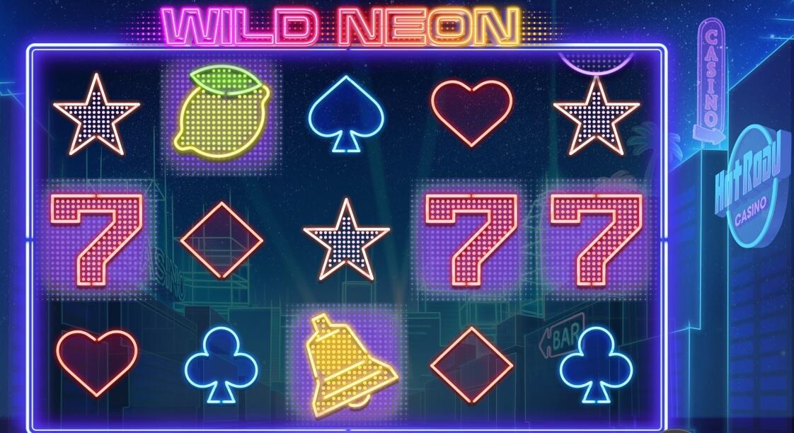 wild-neon1
