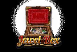 jewelbox2